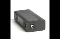 KIT - Joyetech eVic VTC Mini Sub Ohm 60W Express Kit ( Grey ) εικόνα 3