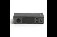 KIT - Joyetech eVic VTC Mini Sub Ohm 60W Express Kit ( Grey ) εικόνα 4