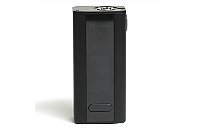KIT - Joyetech CUBOID Mini 80W TC Box Mod Express Kit ( Black ) εικόνα 2
