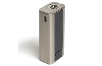 KIT - Joyetech CUBOID Mini 80W TC Box Mod Express Kit ( Black ) εικόνα 6