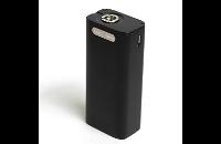 KIT - Joyetech CUBOID Mini 80W TC Box Mod Express Kit ( Silver ) εικόνα 3