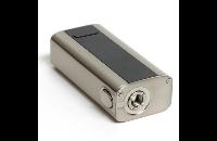 KIT - Joyetech CUBOID Mini 80W TC Box Mod Express Kit ( Silver ) εικόνα 4