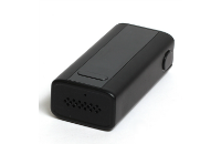KIT - Joyetech CUBOID Mini 80W TC Box Mod Express Kit ( Silver ) εικόνα 5