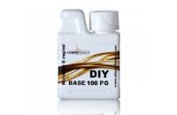 D.I.Y. - 100ml ELIQUID FRANCE eLiquid Base (100% PG, 6mg/ml Nicotine) εικόνα 1