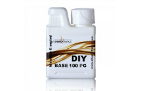 D.I.Y. - 100ml ELIQUID FRANCE eLiquid Base (100% PG, 12mg/ml Nicotine) εικόνα 1