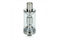 ΑΤΜΟΠΟΙΗΤΉΣ - ASPIRE K3 BVC Atomizer ( Stainless ) εικόνα 4