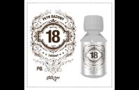 D.I.Y. - 100ml PINK FURY Neutral Base (100% PG, 18mg/ml Nicotine) εικόνα 1