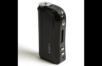 KIT - YiHi SX Mini Q Class 200W TC Box Mod ( Black ) εικόνα 2