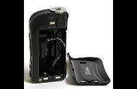 KIT - YiHi SX Mini Q Class 200W TC Box Mod ( Black ) εικόνα 4