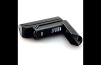 KIT - Wismec REULEAUX RX75 75W TC Mod ( Black ) εικόνα 5