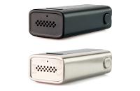 KIT - Joyetech CUBOID Mini 80W TC Box Mod Full Kit ( Silver ) εικόνα 5