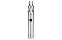 KIT - Joyetech eGo ONE V2 1500mAh Full Kit ( Silver ) εικόνα 2