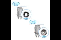 KIT - Joyetech eGo ONE V2 1500mAh Full Kit ( Silver ) εικόνα 7
