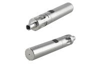 KIT - Joyetech eGo ONE V2 Mega 2300mAh Full Kit ( Silver ) εικόνα 3