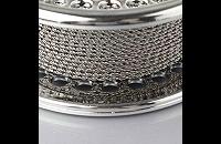 ΑΞΕΣΟΥΆΡ / ΔΙΆΦΟΡΑ - DEMON KILLER Hive Wire εικόνα 2