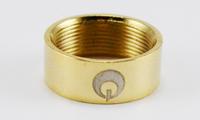 ΑΞΕΣΟΥΑΡ - JANTY NEO CLASSIC AIRFLOW RING ( ΔΑΚΤΥΛΙΔΙ eGo ) εικόνα 1