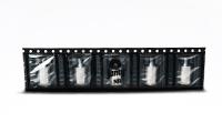 ΑΤΜΟΠΟΙΗΤΉΣ - 5x JANTY eGo-C Κεφαλές Ατμοποιητή ( συμβατές με όλα τα ηλεκτρονικά τσιγάρα που χρησιμοποιούν eGo-C κεφαλές / eGo-C, Eroll, κτλ ) εικόνα 1
