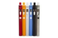 KIT - Joyetech eGo AIO D16 Full Kit ( Stainless ) εικόνα 1