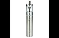 KIT - Eleaf iJust S Sub Ohm Starter Kit ( Silver ) εικόνα 2