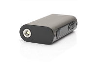 KIT - Eleaf iPower 80W TC Box Mod ( Grey ) εικόνα 3