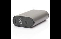 KIT - Eleaf iPower 80W TC Box Mod ( Grey ) εικόνα 5