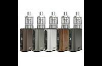 KIT - Eleaf iStick Power Nano 40W TC Full Kit ( Silver ) εικόνα 1
