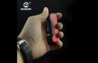KIT - HCIGAR VT75 Nano TC Mod ( Black ) εικόνα 2