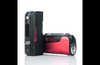 KIT - HCIGAR VT75 Nano TC Mod ( Black ) εικόνα 3