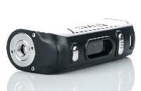 KIT - HCIGAR VT75 Nano TC Mod ( Black ) εικόνα 4