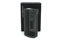 KIT - Sigelei FUCHAI 213W TC Box Mod ( Black ) εικόνα 1