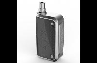 KIT - Puff AVATAR QX ( Carbon Fiber ) εικόνα 2