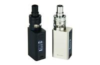 KIT - JOYETECH eVic Basic Full Kit ( Black ) εικόνα 1