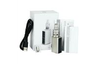 KIT - JOYETECH eVic Basic Full Kit ( Stainless ) εικόνα 2