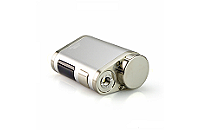 ΜΠΑΤΑΡΙΑ - Eleaf iStick Pico Mega ( Silver ) εικόνα 6