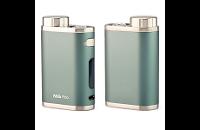 ΜΠΑΤΑΡΙΑ - Eleaf iStick Pico 75W TC Box Mod ( Grey ) εικόνα 2