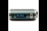 ΜΠΑΤΑΡΙΑ - Eleaf iStick Pico 75W TC Box Mod ( Grey ) εικόνα 3