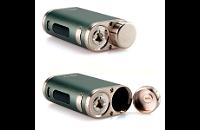 ΜΠΑΤΑΡΙΑ - Eleaf iStick Pico 75W TC Box Mod ( Grey ) εικόνα 4