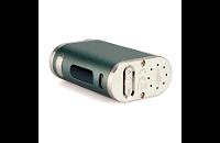 ΜΠΑΤΑΡΙΑ - Eleaf iStick Pico 75W TC Box Mod ( Grey ) εικόνα 5