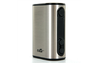 ΜΠΑΤΑΡΙΑ - Eleaf iStick Power Nano 40W TC ( Brushed Silver ) εικόνα 1