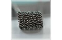 ΑΞΕΣΟΥΆΡ / ΔΙΆΦΟΡΑ - DEMON KILLER VIOLENCE 7-in-1 Pre-built Coils εικόνα 4