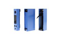 KIT - JOYETECH eVic VTC Dual Full Kit ( White ) εικόνα 3