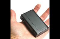 KIT - JOYETECH eVic VTC Dual Express Kit ( White ) εικόνα 4
