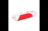 KIT - Joyetech eGo AIO D19 Full Kit ( Red & White ) εικόνα 5