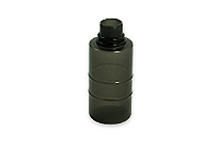 ΑΞΕΣΟΥΆΡ / ΔΙΆΦΟΡΑ - Eleaf Pico Squeeze Bottle εικόνα 1
