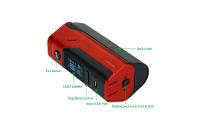 KIT - Wismec REULEAUX RX2/3 200W TC Mod ( Black ) εικόνα 3