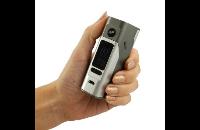 KIT - Wismec REULEAUX RX2/3 200W TC Mod ( Black ) εικόνα 6