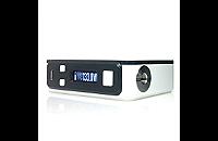 KIT - ASMODUS ONI 133W DNA200 TC Box Mod ( White ) εικόνα 3