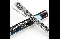 ΑΞΕΣΟΥΆΡ / ΔΙΆΦΟΡΑ - VAPETHINK Hive 30 Gauge Kanthal A1 Clapton Wire Shots  εικόνα 2