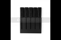 ΑΞΕΣΟΥΆΡ / ΔΙΆΦΟΡΑ - 5x Coil Master Ceramic Sticks εικόνα 2
