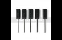 ΑΞΕΣΟΥΆΡ / ΔΙΆΦΟΡΑ - 5x Coil Master Ceramic Sticks εικόνα 3